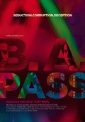 B.A. Pass pictures.