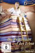Die Prinzessin auf der Erbse - wallpapers.