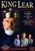 King Lear, Performance BBC - wallpapers.