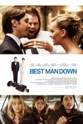 Best Man Down - wallpapers.