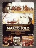 La fabuleuse aventure de Marco Polo - wallpapers.