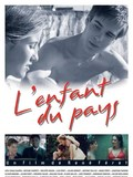 L'enfant du pays - wallpapers.