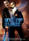 Mystic Blade pictures.