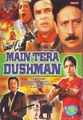 Main Tera Dushman - wallpapers.