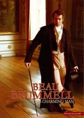 Beau Brummell: This Charming Man - wallpapers.