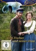 Der Fischer und seine Frau - wallpapers.