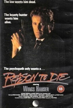 Reason to Die pictures.