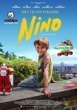 Het leven volgens Nino pictures.