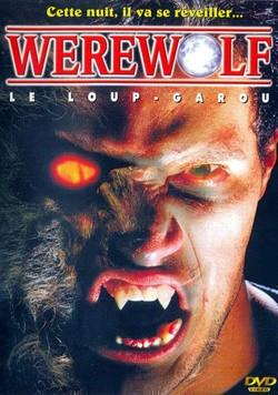 Werewolf pictures.
