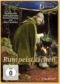 Rumpelstilzchen pictures.