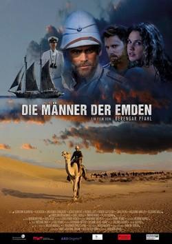 Die Männer der Emden pictures.