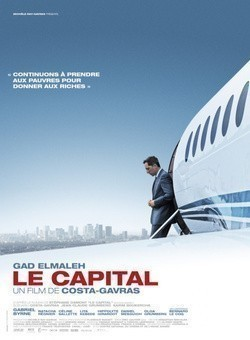 Le capital - wallpapers.