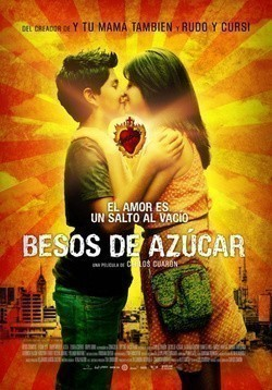 Besos de Azúcar pictures.