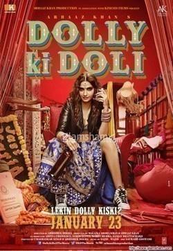 Dolly Ki Doli - wallpapers.