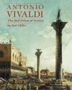 Vivaldi - wallpapers.