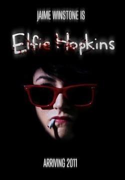 Elfie Hopkins - wallpapers.