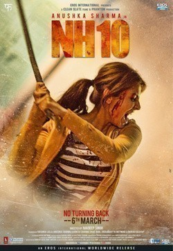 Nh10 - wallpapers.
