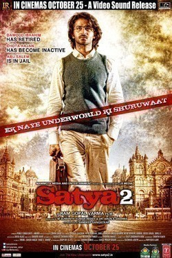 Satya2 pictures.