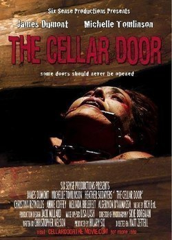 The Cellar Door - wallpapers.