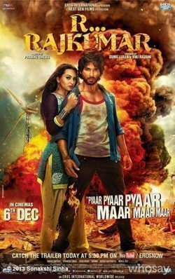 R... Rajkumar - wallpapers.