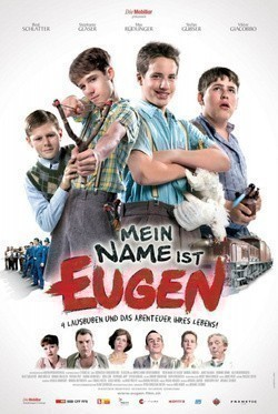 Mein Name ist Eugen pictures.