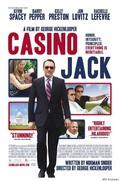 Casino Jack - wallpapers.