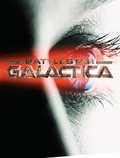 Battlestar Galactica pictures.