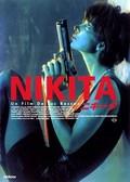 Nikita pictures.