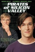Pirates of Silicon Valley pictures.