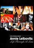 Annie Leibovitz: Life Through A Lens - wallpapers.