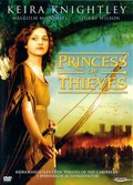Princess of Thieves pictures.