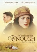 When Love Is Not Enough: The Lois Wilson Story pictures.