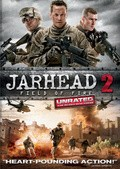 Jarhead 2: Field of Fire - wallpapers.