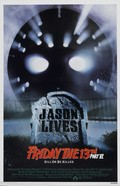 Jason Lives: Friday the 13th Part VI pictures.