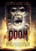 Doom pictures.