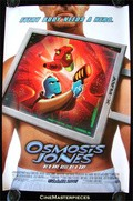 Osmosis Jones pictures.