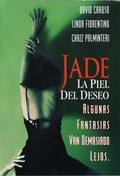 Jade pictures.