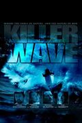 Killer Wave - wallpapers.