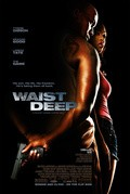 Waist Deep - wallpapers.