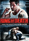 Ring of Death pictures.