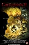Creepshow III - wallpapers.