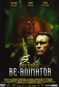 Beyond Re-Animator pictures.