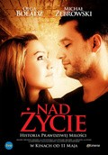Nad zycie pictures.
