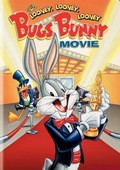 Looney, Looney, Looney Bugs Bunny Movie - wallpapers.