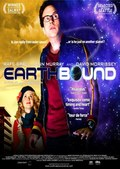 Earthbound pictures.