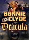 Bonnie & Clyde vs. Dracula - wallpapers.