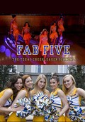 Fab Five: The Texas Cheerleader Scandal - wallpapers.