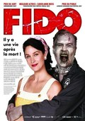 Fido - wallpapers.