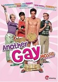 Another Gay Movie pictures.