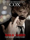 Walk Hard: The Dewey Cox Story - wallpapers.